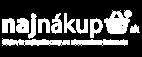 NajNakup.sk - Objavte najlepšie ceny na slovenskom internete.